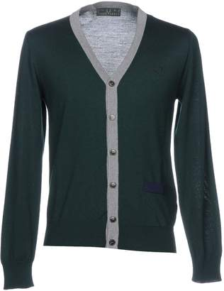 Fred Perry Cardigans