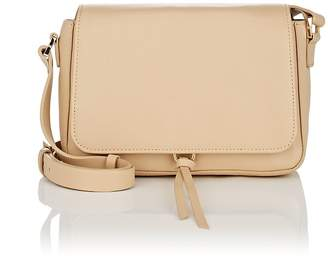 Halston WOMEN'S SMALL CROSSBODY BAG