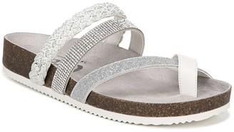 Sam Edelman Oriel Womens' Slide Sandals