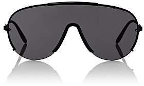 Carrera Women's 129/S Sunglasses - Black