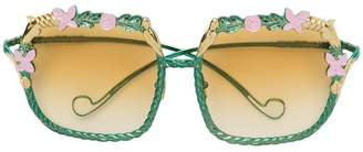 Karlsson Anna Karin The Garden sunglasses