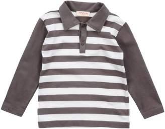 Amelia Polo shirts - Item 12030970TL