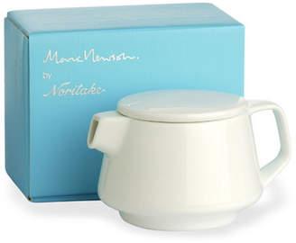 Noritake Marc Newson by Teapot