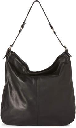 DAY Birger et Mikkelsen & Mood Oak Leather Hobo Bag
