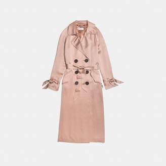 Coach New YorkCoach Soft Trench