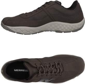 Merrell Low-tops & sneakers - Item 11458897TP