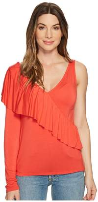 LAmade Ava Top Women's Clothing