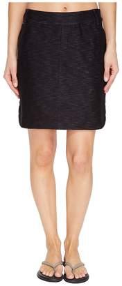 Lole Jania Skirt Women's Skirt