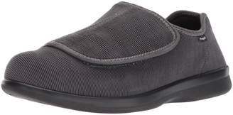 Propet Men's Cush N Foot Shoe