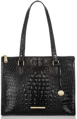 Brahmin Anywhere Tote Melbourne