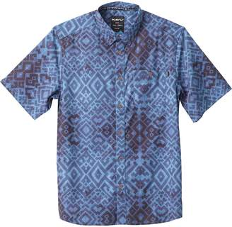 Kavu River Wrangler Shirt - Men's