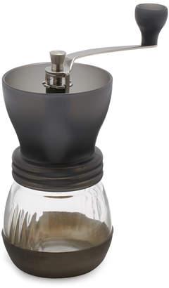 Sur La Table Hario Skerton Ceramic Coffee Grinder
