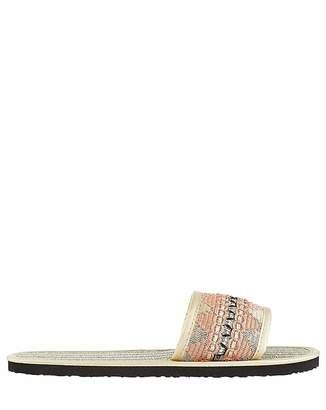 d356e9524ce5c Accessorize Sandals For Women - ShopStyle UK