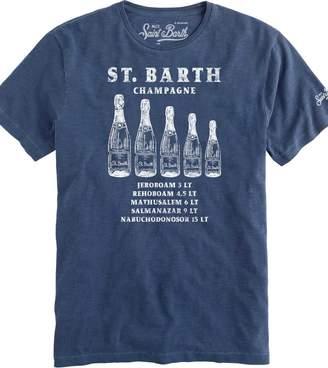 MC2 Saint Barth Skylar Chac61
