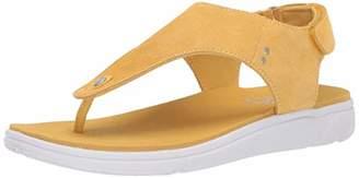 Ryka Women's Margo Sandal