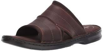 Clarks Men's Malone Easy Sandal