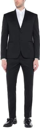 Versace Suits - Item 49485999JM