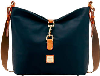 Dooney & Bourke Windham Annie Sac