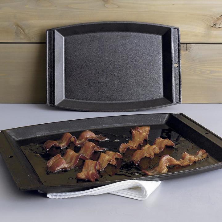 Lodge Cast Iron Cornstick Pan