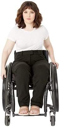 Adaption Adaptive Pants
