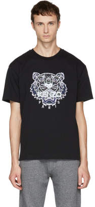 Kenzo Clothing Mens Sale Shopstyle