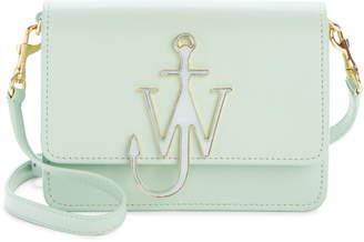 J.W.Anderson Logo Crossbody Bag