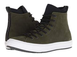 Converse Chuck Taylor All Star Utility Draft Boot - Hi