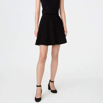 Club Monaco Carly Sweater Skirt