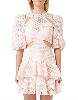 Thurley Miranda Dress