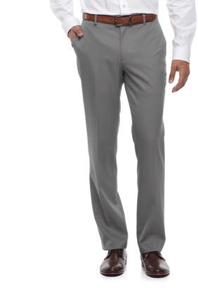 Apt. 9 Men's Extra Slim-Fit Tall Essential Dress Pants