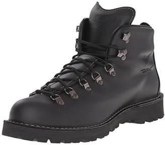 Danner Men's Mountain Light II Hiking Boot