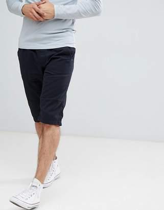 Brave Soul skater shorts