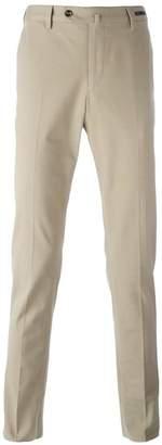 Pt01 skinny trousers