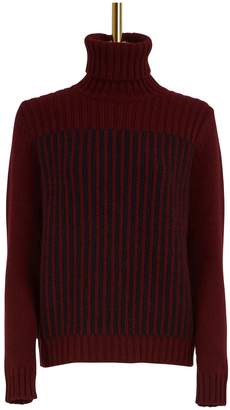 Loro Piana Turtleneck sweater