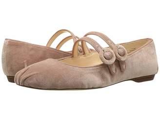 Nine West Xrye Women's Flat Shoes