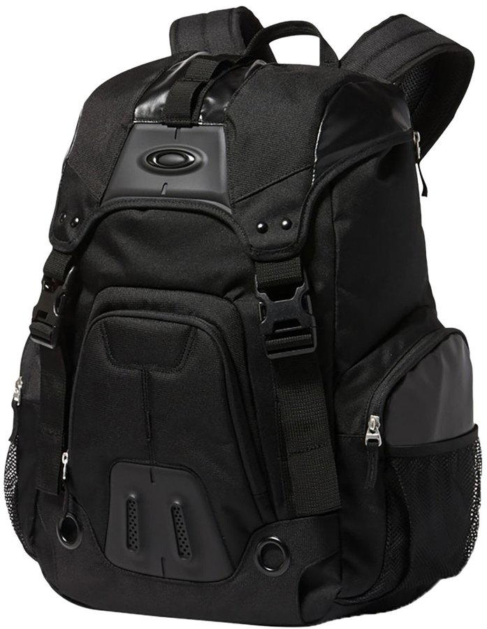 Oakley Oakley Gearbox LX Backpack 8161125