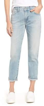 AG Jeans 'The Ex Boyfriend' Slim Jeans