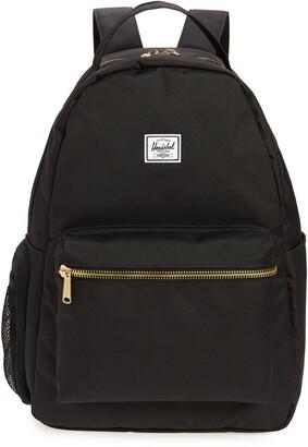Herschel Nova Sprout Diaper Backpack