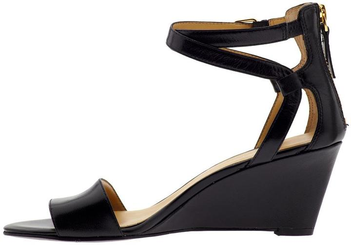 Nine West Reelymind