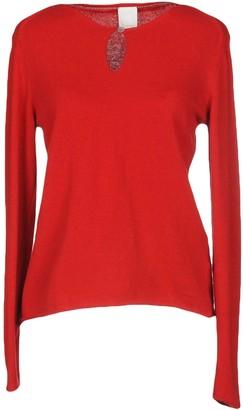 Nolita Sweaters