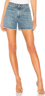 Rag & Bone Torti Short.