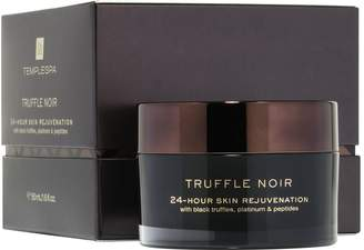 Temple Spa Truffle Noir