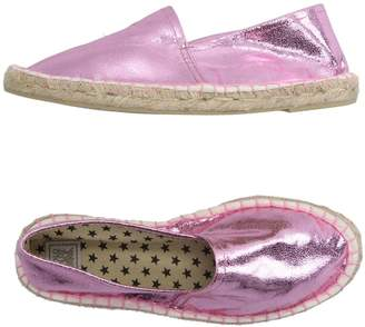 Colors of California Espadrilles - Item 44994651SH
