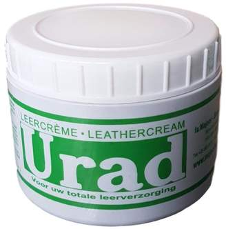 Equipment URAD Polish with Applicator