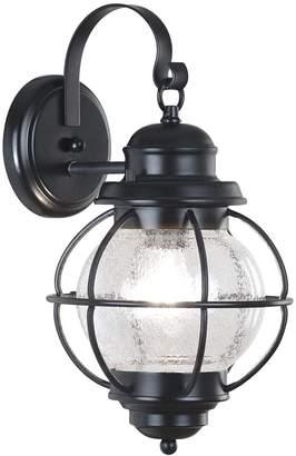 Kenroy Home Hatteras Medium Wall Lantern