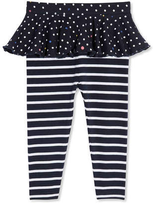 Joe Fresh Baby Girls Skirt Legging