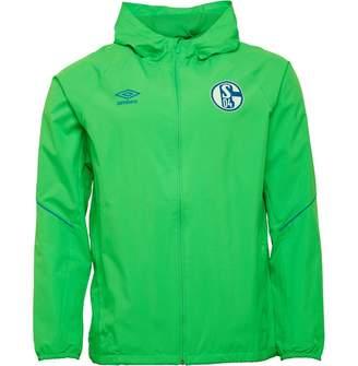 Green Rain Jacket Men ShopStyle UK