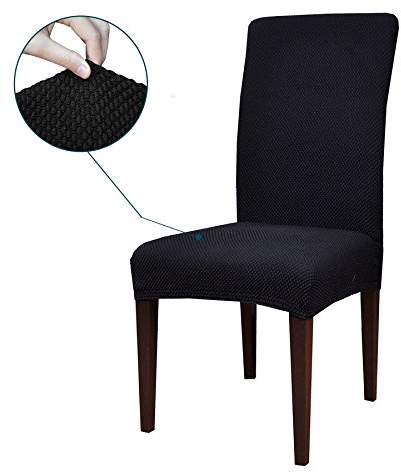 Dining Room Chair SlipcoversShopStyle Australia