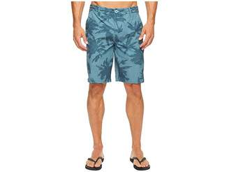 Rip Curl Mirage Palmtime Boardwalk Walkshorts Men's Shorts