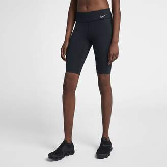 Nike Power Epic Lux Women's Running Tights